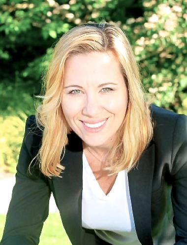 Kimberly Penix Alderman Law Firm Appeals Lawyers