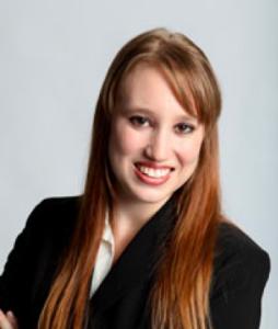 Attorney Chelsey Dahm