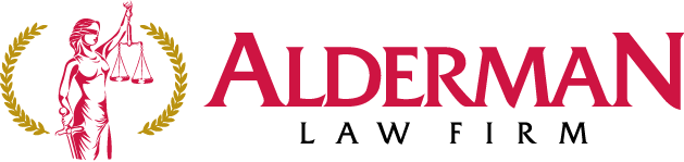 Alderman Law Firm